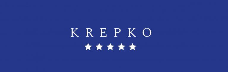 Krepko Kefir pridobil 5 zvezdic – QUDAL