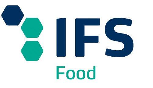 Die Molkerei Krepko hat den IFS Food Standard erworben!