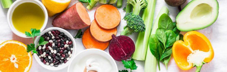 6 načinov, kako jesti zdravo v službi