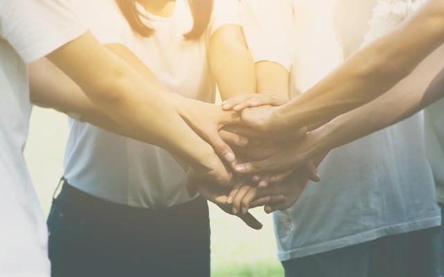 Iščemo poslovne partnerje s svežimi idejami