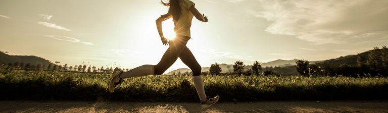Zakaj so proteini tako pomembni za športno aktivne